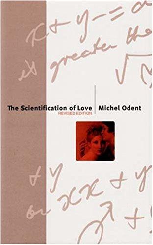 scientification of love book.jpg