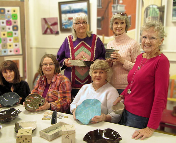 pottery class group.jpg