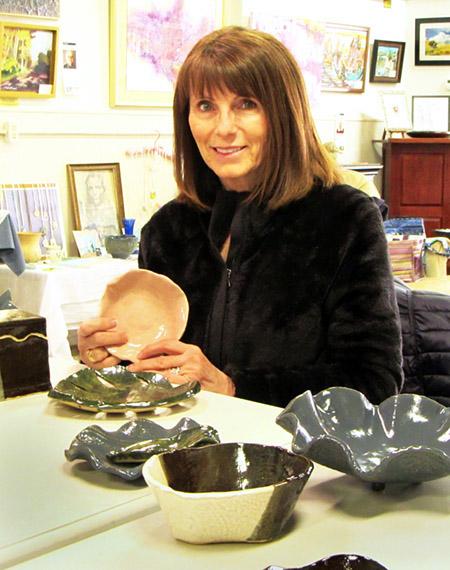 Teresa, pottery class.jpg