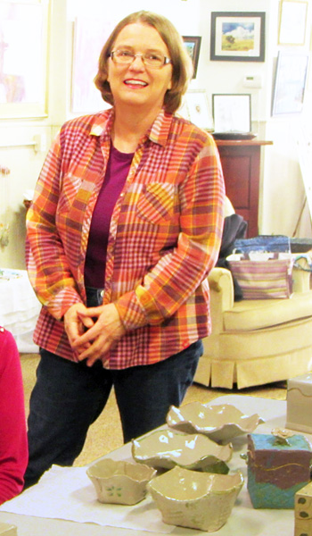Sue, potter 2.jpg