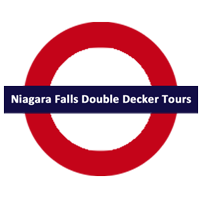 Niagara Falls Double Decker Bus Tours