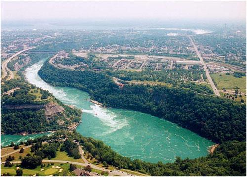 Niagara Falls tours whirlpool.jpg
