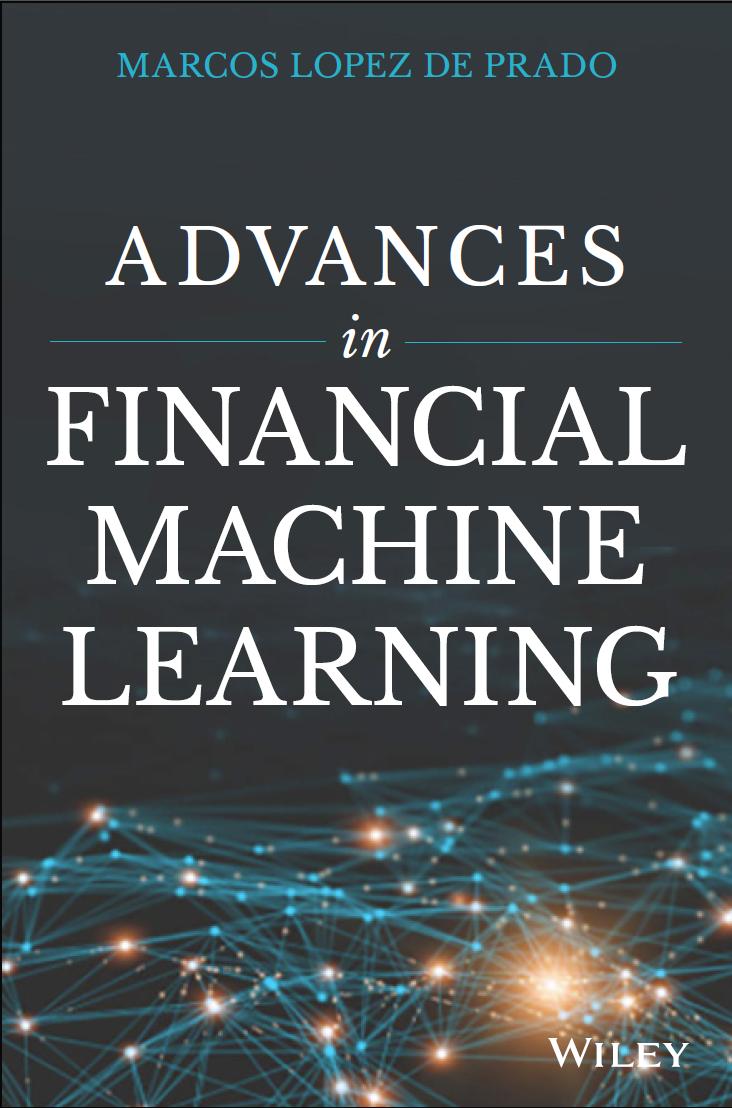 AdvancesInFinancialMachineLearning.png