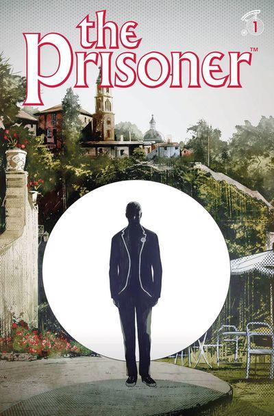 theprisoner1.jpg