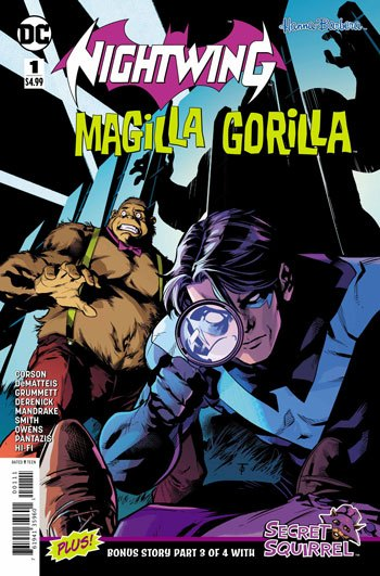 NightwingMagillaGorilla_Cv1 (1).jpg