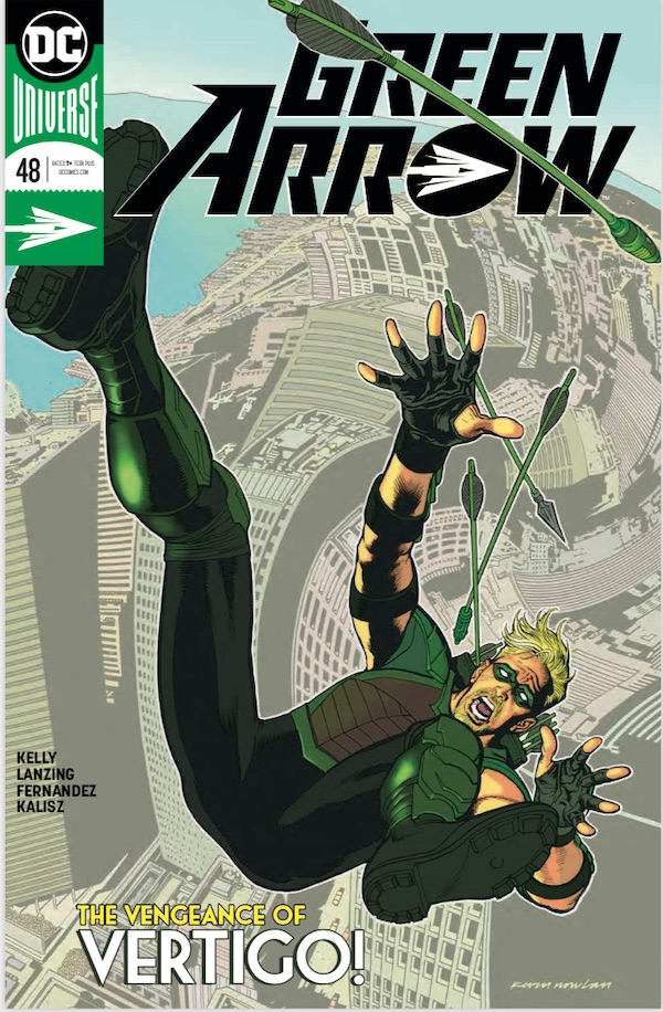 GREENARROW48.jpg