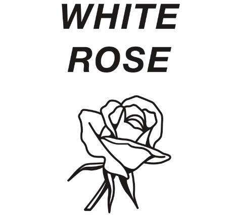 white rose coffee logo.jpg