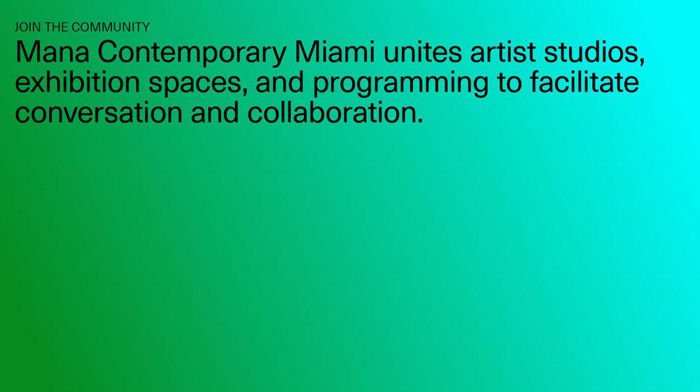 2018-0815 Miami Homepage.jpg