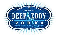DeepEddy1.jpg