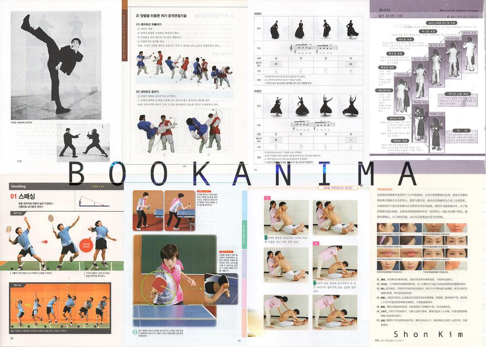 TIHWDI.02 BOOKANIMA_ Dance.jpg