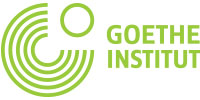 web-Goethe.jpg