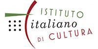 web-Italian-Institute.jpg
