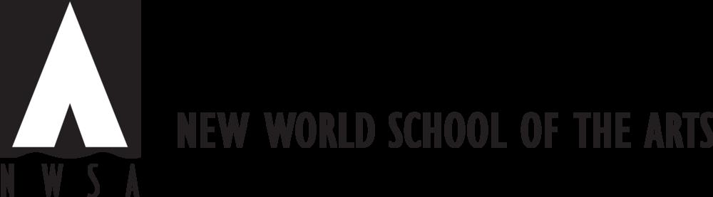 Export Assistant-NWSA logo horiz.png