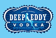 DeepEddyLogo copy.png