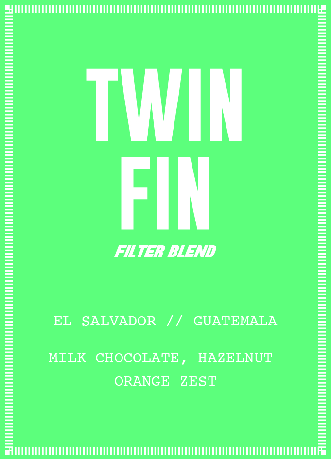 Twin Fin.jpg