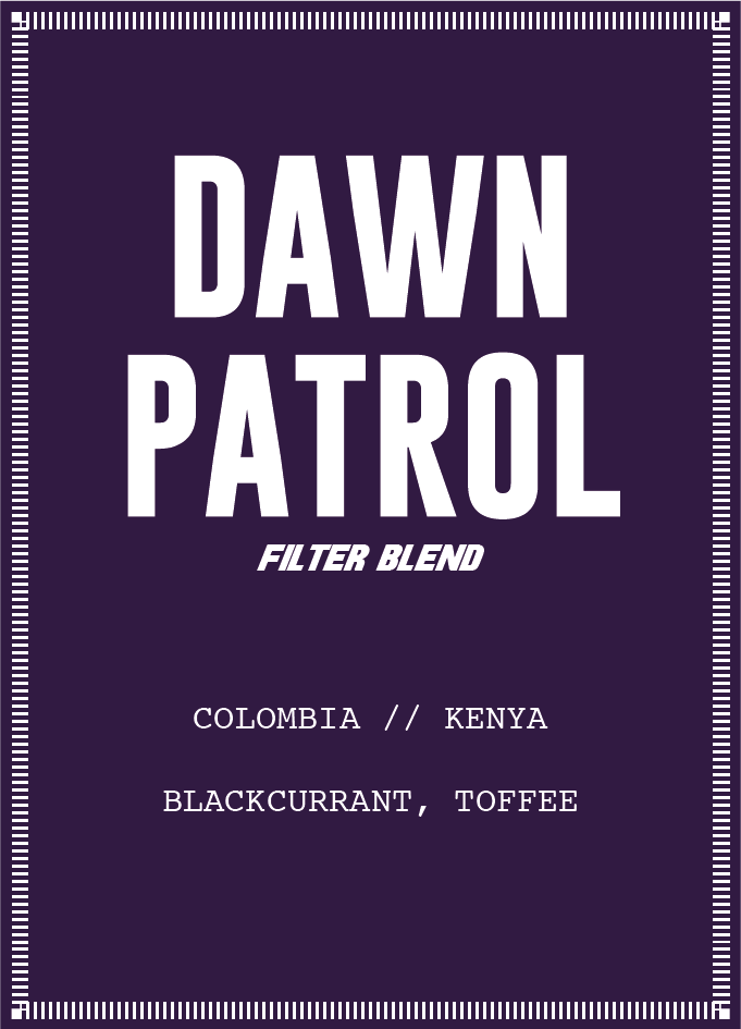 Dawn Patrol.png
