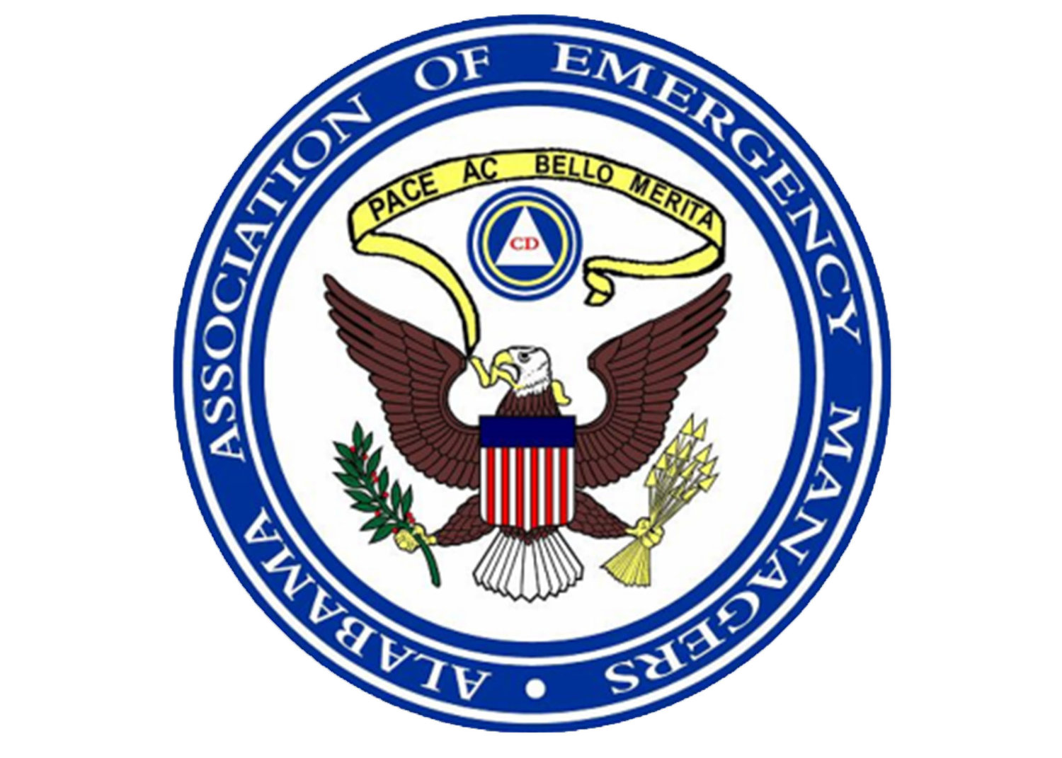 Alabama Association of Emergency Managers (AAEM)