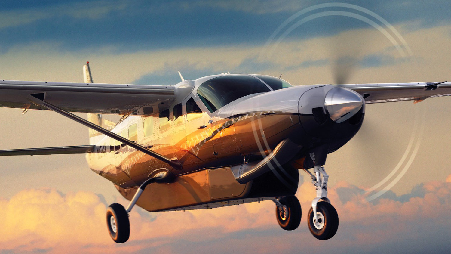 Cessna-208-Caravan-I-ex-pic_tcm87-4300.jpg. Westwind Pilot Resources.  Training and Operational Information