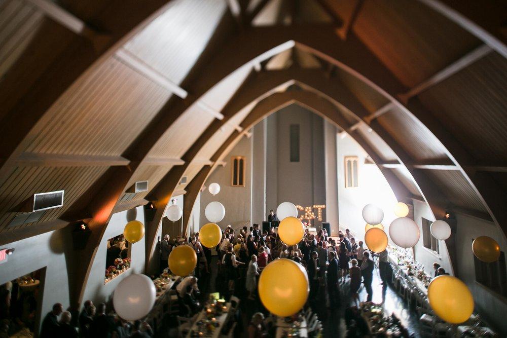 omaha_wedding_photography_pella_at_blackstone