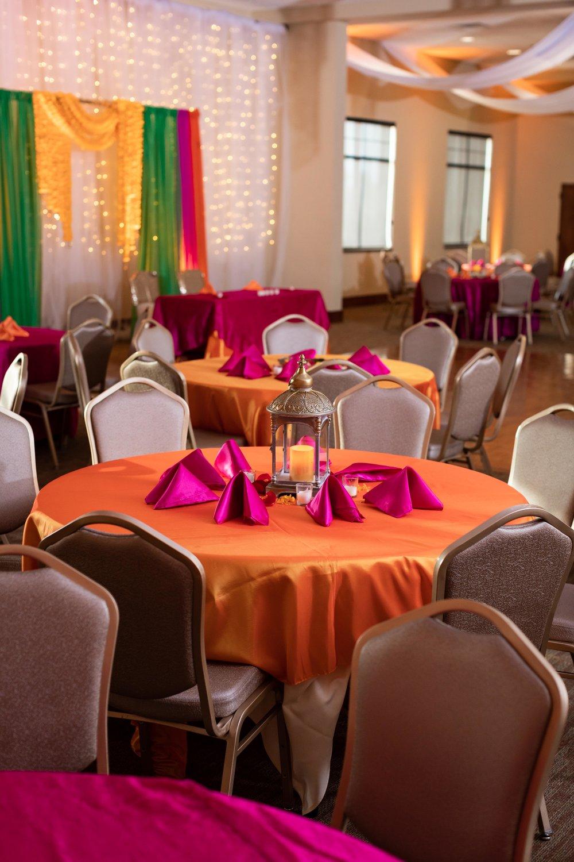 Omaha Wedding Photographers | Omaha Wedding Photography