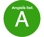 angieslist-a-rated.png