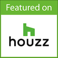 houzz118x118.png