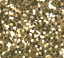 Torginol_Flake_Color_Char-056.png