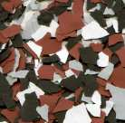 Torginol_Flake_Color_Char-180.jpg