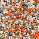 Torginol_Flake_Color_Char-204.jpg