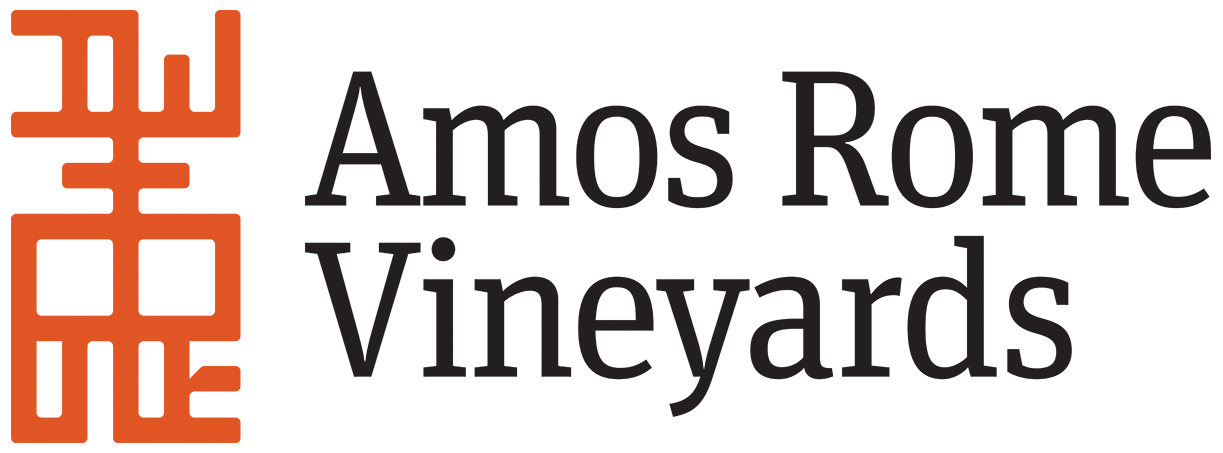Amos Rome Vineyards