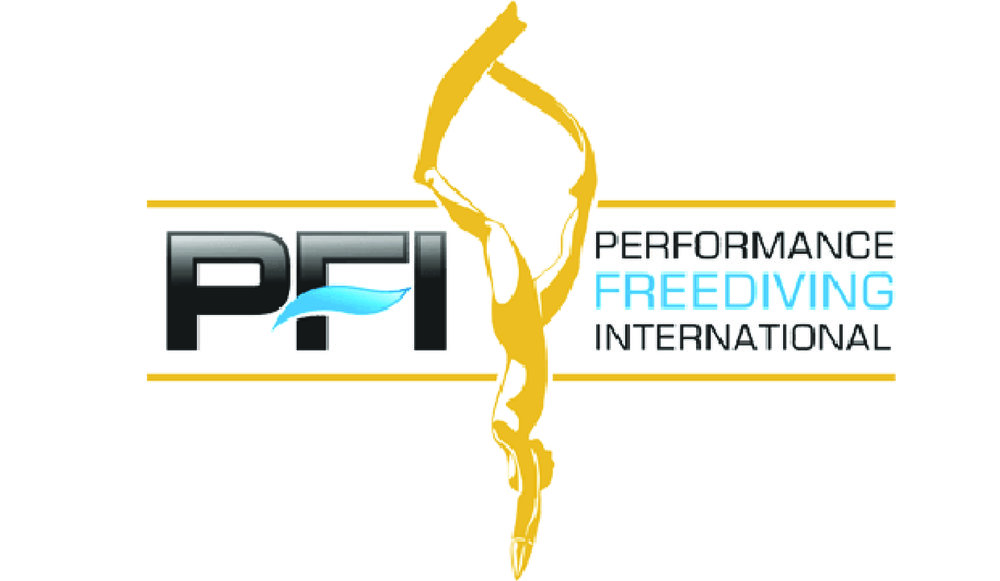 Longest running freedive certification agency in America.