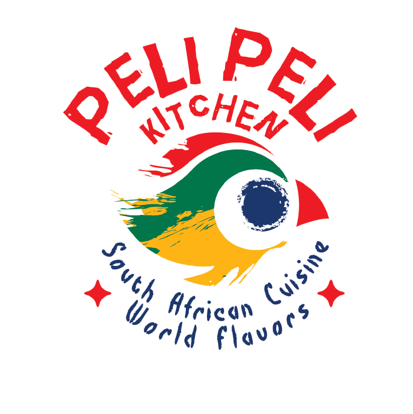 Peli Peli Kitchen