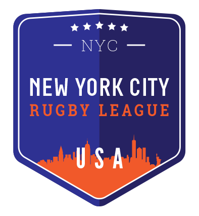 New York City Rugby League