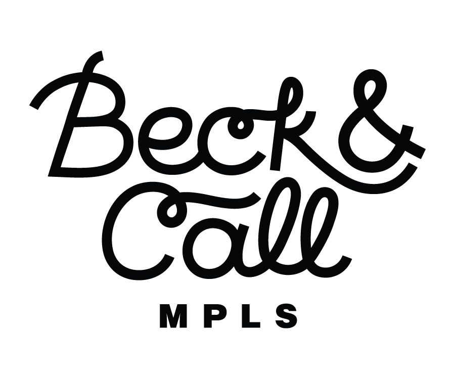 Beck and Call