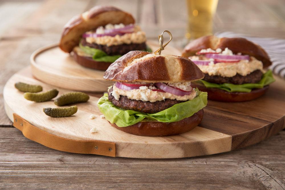 Burger_web.jpg