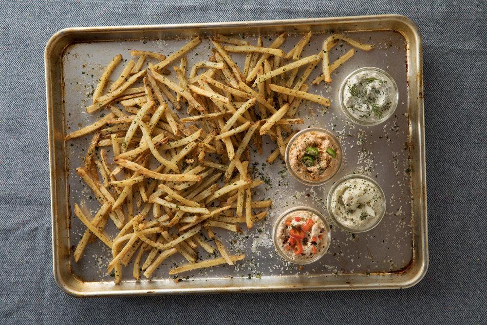 Fries_web.jpg