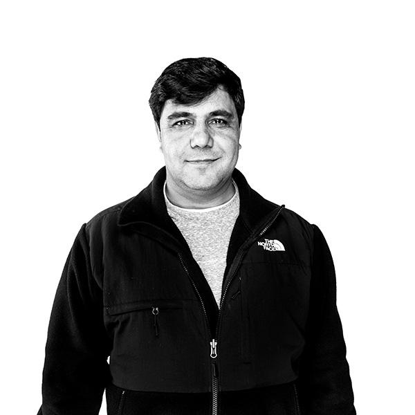 "ABDUL WAKIL,  Afghanistan Director  The following is placeholder text known as ""lorem ipsum,"" which is scrambled Latin used by designers to mimic real copy. Donec eget risus diam. Donec eu est non lacus lacinia semper. Phasellus sodales massa malesuada tellus fringilla, nec bibendum tellus blandit."