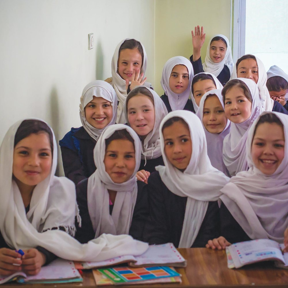 SOZO-EDUCATION-Kabul.jpg