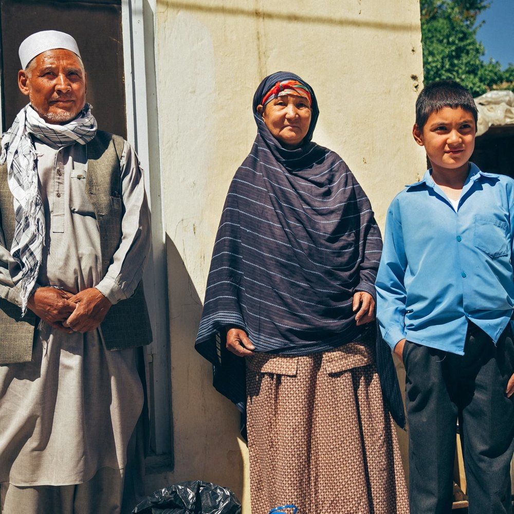 SOZO-Family Outreach Afghanistan.jpg
