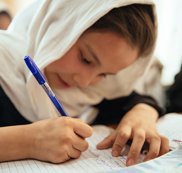 SOZO-EDUCATION-Afghanistan.jpg