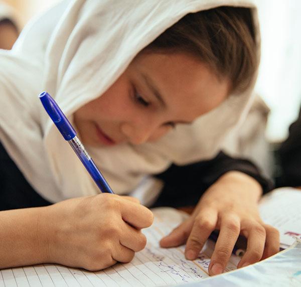 SOZO-EDUCATION-Afghanistan.jpg