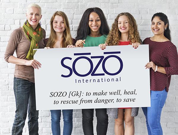 SOZO-Fundraising-web.jpg