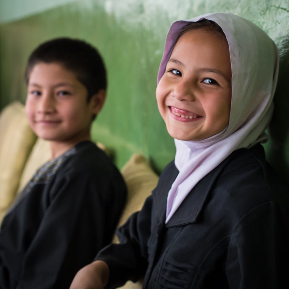 SOZO-International-smiling-children.jpg