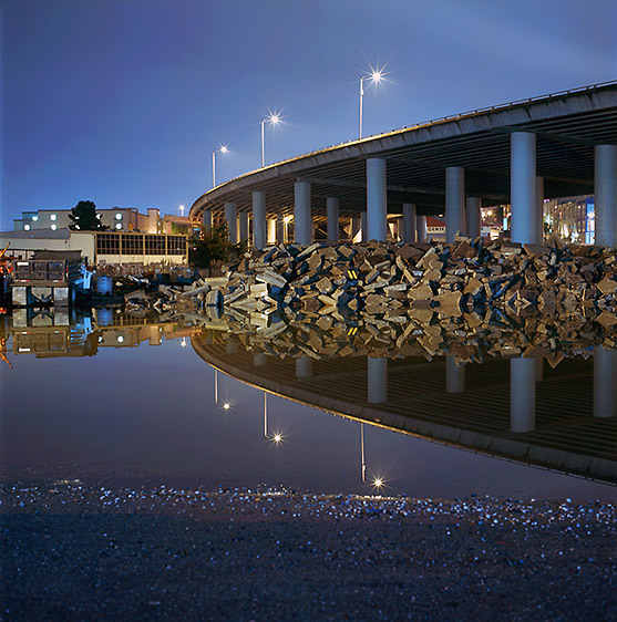 19_1Laura_Farrell_Industrial_Night_Overpass.jpg