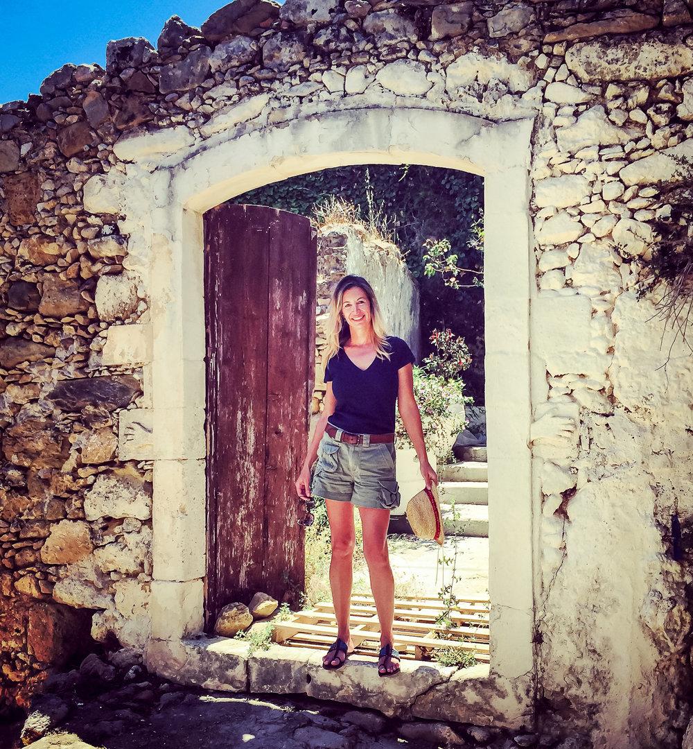 Laura_Crete20151600.jpg