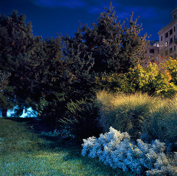 22_1Laura_Farrell_Industrial_Night_HudsonPark.jpg