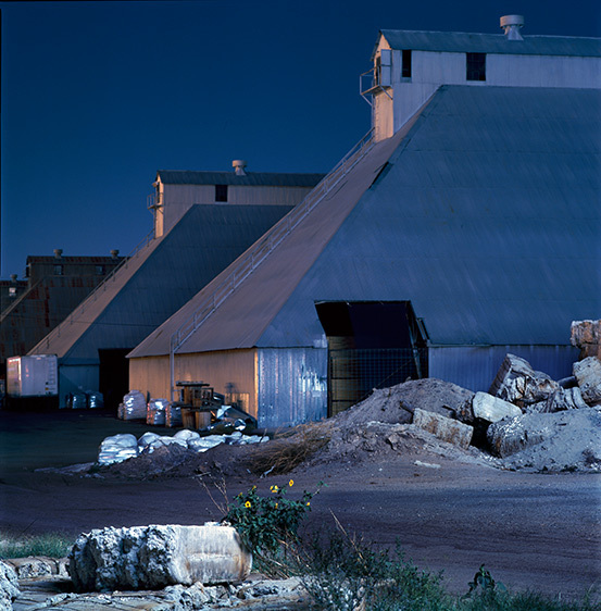 58_1Laura_Farrell_Industrial_Night_Cotton.jpg