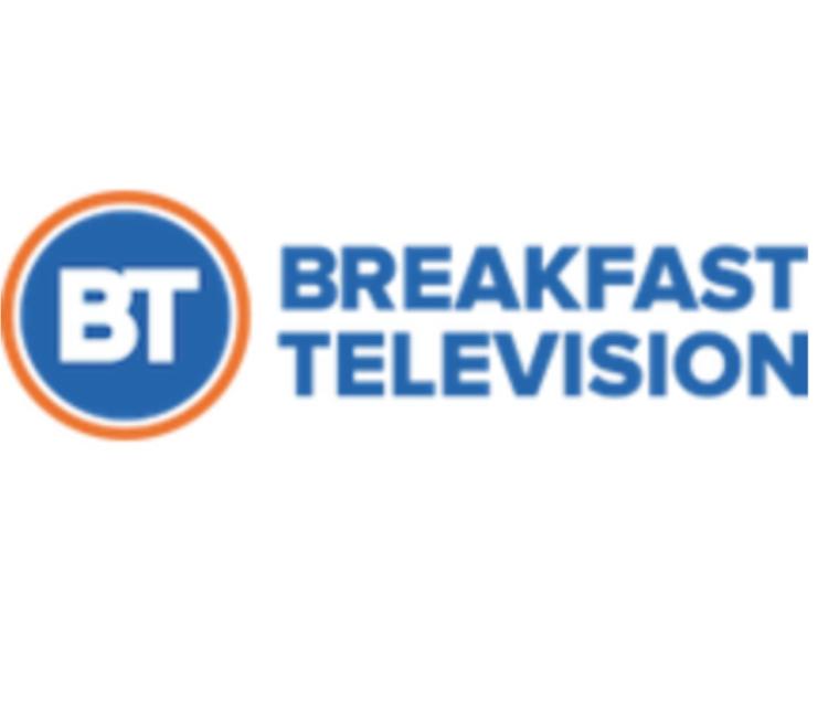BT Television