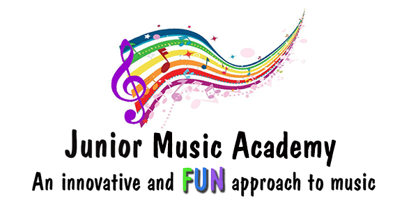 Junior Music Academy