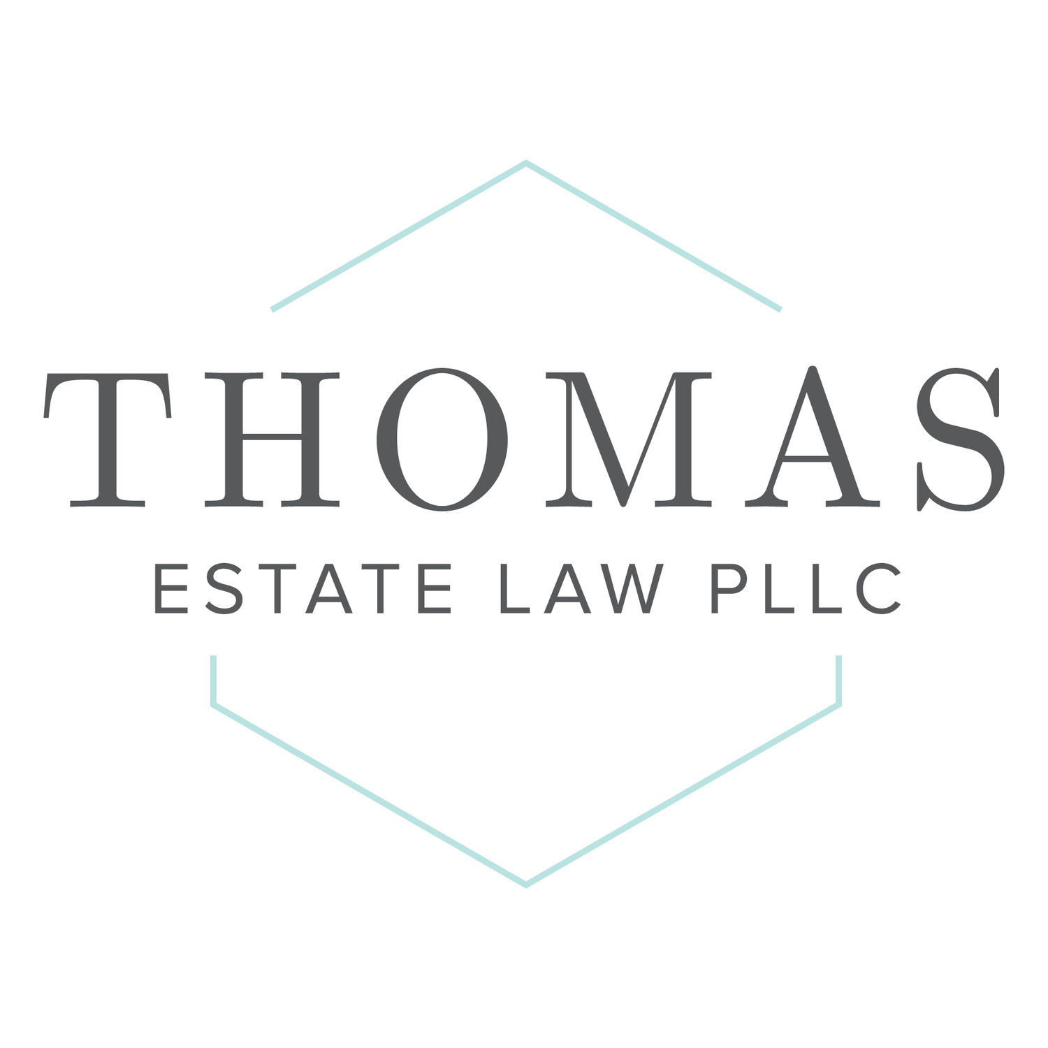 Thomas Estate Law, PLLC
